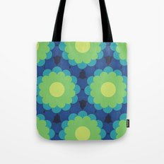 Groovilicious Tote Bag