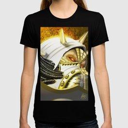 Mortarion : Reaper of men T-shirt