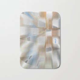 Windows Space Bath Mat