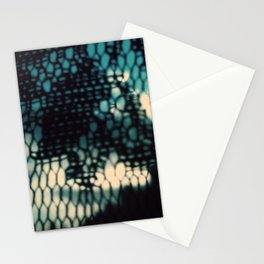 photography too 01 Stationery Cards