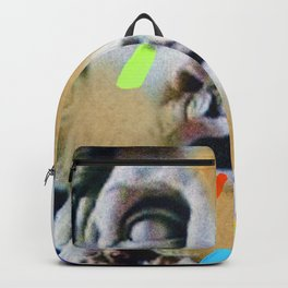 Composition 553 Backpack