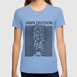 jåwn T-shirt