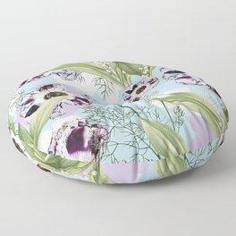 Kaya #society6 #buyart Floor Pillow