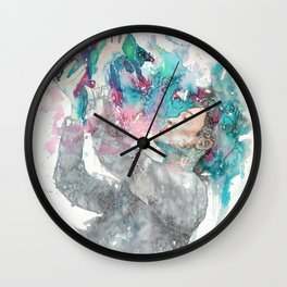 170102 Wall Clock