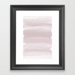 SB00 Framed Art Print
