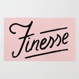 Finesse Rug