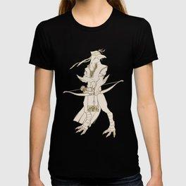 Ivar Odin T-shirt