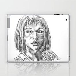 Multipass Laptop & iPad Skin