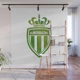 Football Club 03 Wall Mural