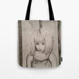 9e45afb95b91 Maddie Tote Bags | Society6