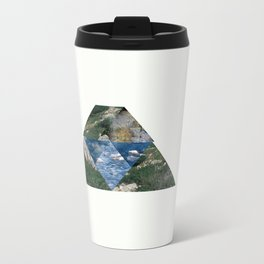 RIVER HILL Travel Mug