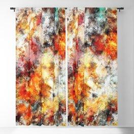 Afterburner Blackout Curtain