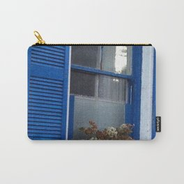 Manly beach Australia Carry-All Pouch