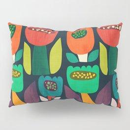 Flourish Pillow Sham