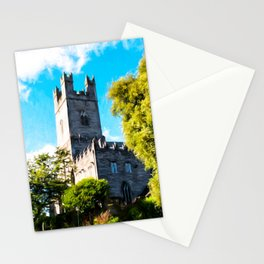 St Mary's Cathedral, Limerick Stationery Cards