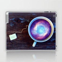 megacosm Laptop & iPad Skin