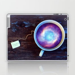 megacosm Laptop & iPad Skin