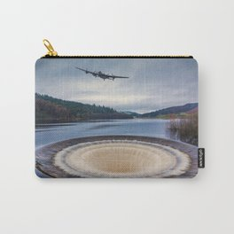 Dam Runner Carry-All Pouch