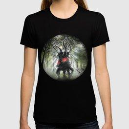 Dark Young T-shirt