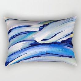 Cadence Rectangular Pillow