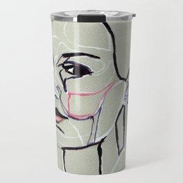 No. 37 Travel Mug