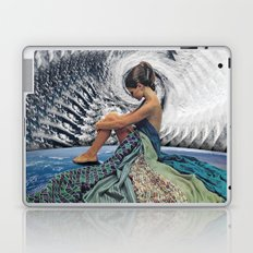 Mother Earth Laptop & iPad Skin