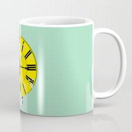 R.I.P to my youth Coffee Mug