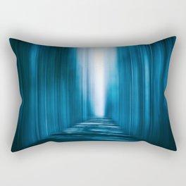 Ghostworld Rectangular Pillow