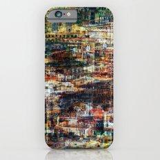#1519 iPhone 6s Slim Case