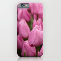 I believe in pink iPhone 6s Slim Case