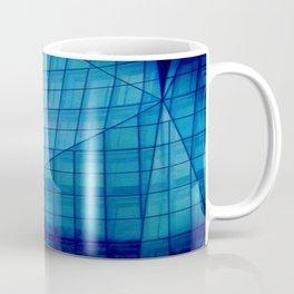 Windows #3 Coffee Mug