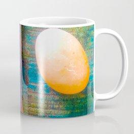 Perks Coffee Mug