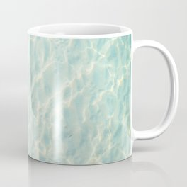 Beach Vibes Coffee Mug
