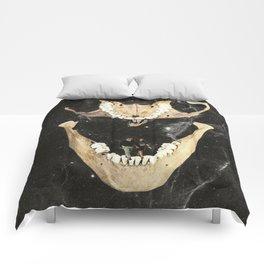 Don´t Panic Comforters