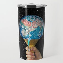 Hypercream Travel Mug