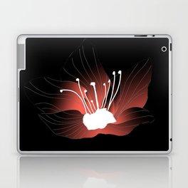Naturshka 20 Laptop & iPad Skin