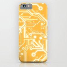 Phalanx  Slim Case iPhone 6s