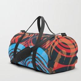 8718 Duffle Bag