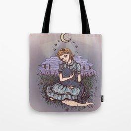 Axo Tote Bag