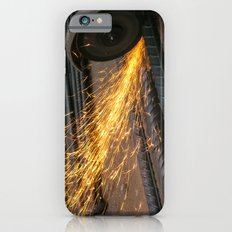 Like a Firework Slim Case iPhone 6s