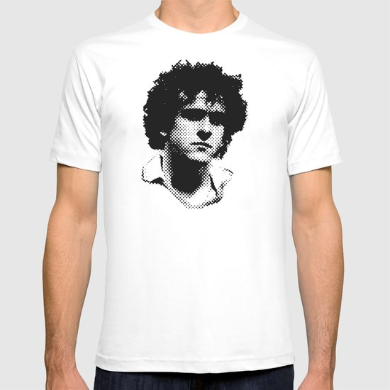 Number 10 T-shirt