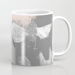 Free Willywagtails Coffee Mug