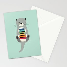Be Pride Stationery Cards