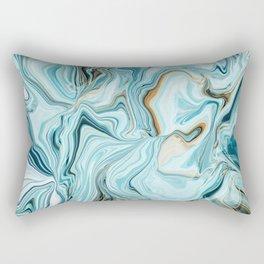 Oyster Rectangular Pillow