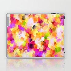 Positivity Laptop & iPad Skin