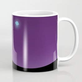 My Little Squishie Coffee Mug