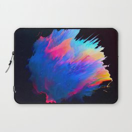 Dámōn Laptop Sleeve