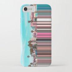Venice, CA iPhone 7 Slim Case