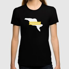 Bowness Calgary T-shirt