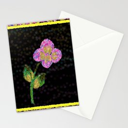 Naif Flower Stationery Cards